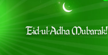 eid-al-adha-2016-mubarak-greetings-picture-for-whatsapp