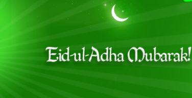 eid-al-adha-2016-mubarak-greetings-picture-for-whatsapp