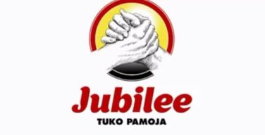 Jubilee Party of Kenya