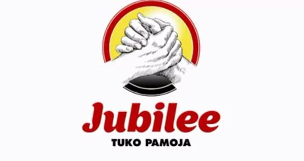 What you need to know about Jubilee Party Kenya