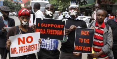 media-freedom