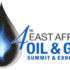 East African nations race to become region's first oil exporter