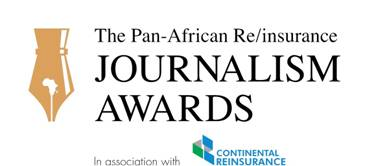 africas-first-pan-african-reinsurance-journalism-awards-52359