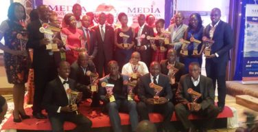 annual-journalism-excellence-awards-2016-winners-unveiled-55644