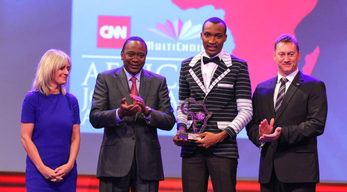 cnn-multichoice-african-journalist-competition-2016-now-open-for-entries--98519
