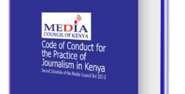 download-code-of-conduct-for-the-practice-of-journalism-in-kenya-media-council-act-2013-92446