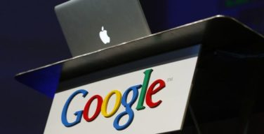google-is-the-most-valuable-public-company-in-the-world-after-surpassing-apple-49821