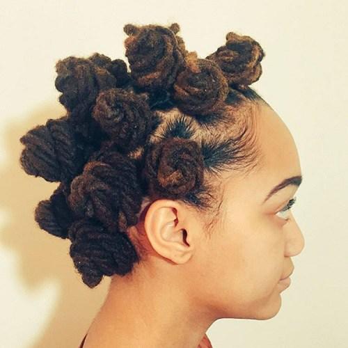 hair-20
