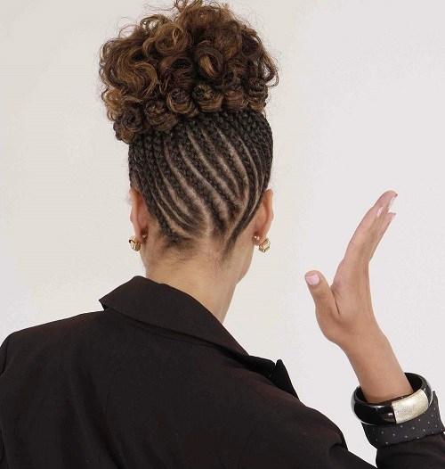 hair-22