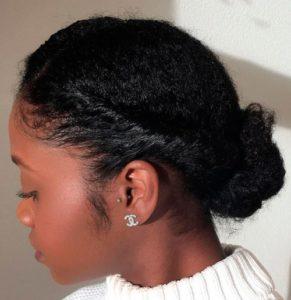 hair-24