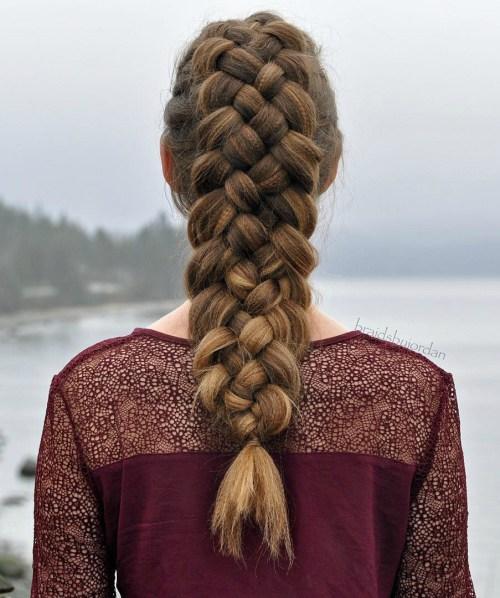 hair-25