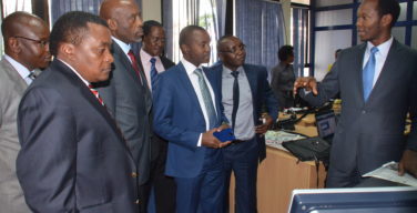 ict-cs-joe-mucheru-promises-to-steer-industry-to-greater-heights-71350