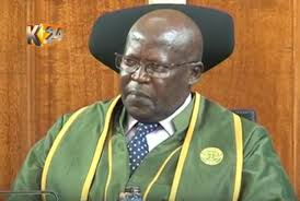jsc-forms-committee-to-probe-bribery-allegations-against-supreme-court-judge-phillip-tunoi-99048
