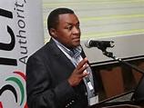 kenya-president-reshuffles-cabinet-the-full-list-of-cabinet-secretaries-and-principal-secretaries-14166