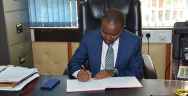 kimc-to-open-campuses-in-kenyan-counties-72994
