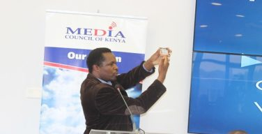 media-council-unveils-press-card-verification-mobile-number-0715000111-75966