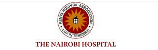 nairobi-hospital-is-recruiting-36542