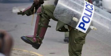 police-brutality-in-kenya-98661