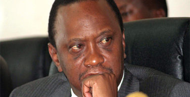 sad-day-in-kenya-as-opposition-members-disrupt-presidents-speech-36755
