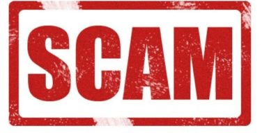 scammers-selling-fake-tickets-to-the-olympic-games-in-rio-de-janeiro-warns-kaspersky-86626