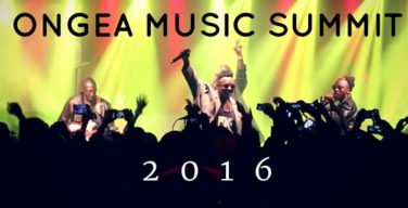 the-ongea-music-summit-2016-taking-music-as-a-business-35010