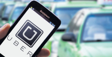 uber-taxi-goes-to-mombasa-but-how-does-it-work-22461