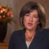 Video: Christine Amanpour 'puss**y' interview laughter