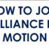 Alliance in Motion MLM compensation plan is the best in Kenya
