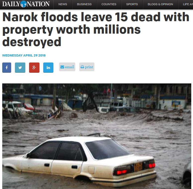 narok-floods