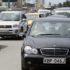 Fines for Kenya Traffic Minor Offenses 2016