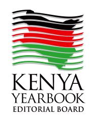 Kenya Year Book