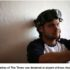 Kenya detains, deports British newspaper correspondent Jerome Starkey