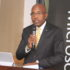 ICT Ministry PS, Samuel Itemere