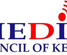 Media Council of Kenya Election Reporting Guidelines 2017