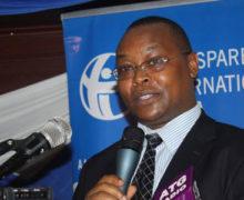 Samuel Kimeu: Money, politics and corruption