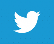 Tweeting tips: Tweet more, Highlight your expertise