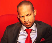 Babu Owino to face fresh charges of assault, electoral offense