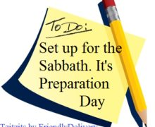 5 Reasons Why Sunday Supplanted the Sabbath