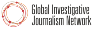 Global Investigative Journalism Conference Set for November 2017