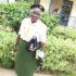 Hephziba Nyamwange