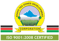 Job Opportunities by the Government of Kenya – Nyayo Tea Zones