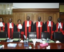 How Supreme Court ICT ignorance created legal quandary, circuitous litigations-Gakuru