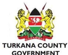 Vacancies At County Assembly Service Board -Turkana