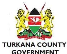 Vacancies At County Assembly Service Board -Turkana