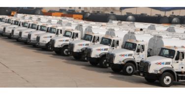 Dangote urges public to report unscrupulous truck drivers, sets up hotline