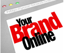 4 Easy Ways to Get Your Brand Online