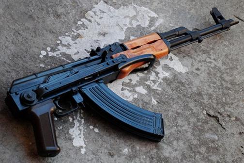 Two TUM Staff Killed in an Ambush attack By Gun Men