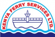 Kenya Ferry Services