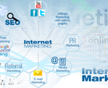 8 Great Internet Marketing Tips for Businesses