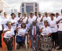 NASA Announces Boycott of Safaricom,Bidco and Brookside